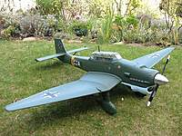 Name: Stuka final.jpg