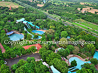 Name: Water_Park_005_2.jpg