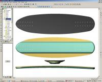 Name: slalom deck 1a.jpg