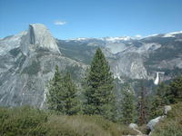 Name: DSCF0419.jpg