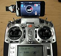 Name: 20120921_161917-1.jpg