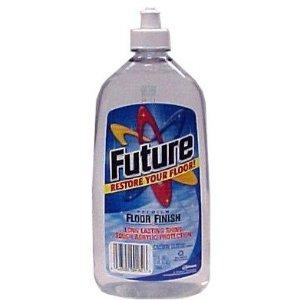 a4286638-197-FutureFloorWax.jpg