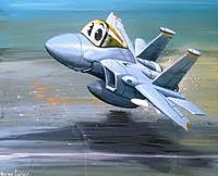 Name: CartoonF15.jpg