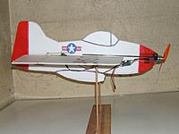 Name: PBFp51.jpg