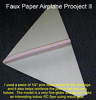 Name: glider 2011-09-14 002.jpg