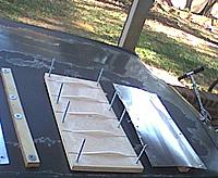 Name: WingBake1a.jpg
