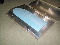 Name: WingBake2.jpg