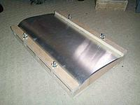 Name: WingBakeJig1.jpg