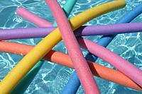 Name: PoolNoodlesFoam.jpg