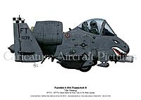 Name: A-10Toonb.jpg