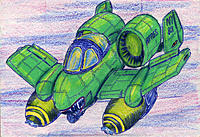 Name: A-10Toonc.jpg