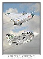 Name: EggyF4Mig17.jpg