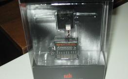 Spektrum AR8000 receiver