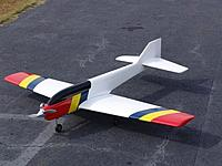 Name: 7219_101106933241852_4041620_n.jpg