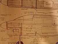 Name: DSC05812.jpg Views: 151 Size: 133.2 KB Description: The stock plan view.