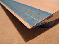 Name: DSC05940.jpg
