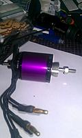 Name: hacker A40 10L 500kv  v2.jpg