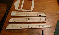 Name: IMAG0857.jpg