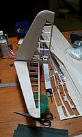 Name: IMAG0858.jpg