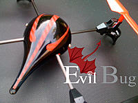 Name: EvilBug2 copie.jpg