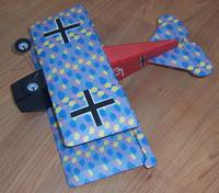 Name: little_fokker_covered4.jpg