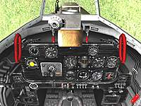 Name: la5cockpit_printed.jpg