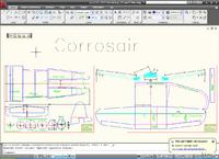 Name: Corrosair.jpg