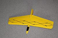 Name: barb_IMG_0508.jpg