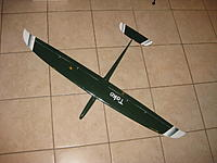 Name: IMG_8121.jpg