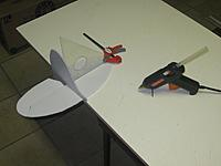 Name: 030 tail asmy.jpg