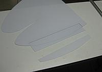 Name: 070 TE profile.jpg