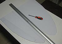 Name: 080 fold line.jpg