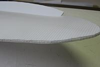 Name: 155 LE bead.jpg