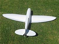 Name: 185 white3.jpg