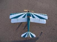 Name: My Tiger Moth 400c.jpg