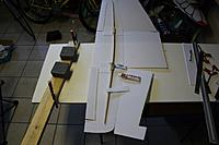 Name: wing09.jpg