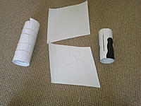Name: 000IMG00248-20120913-1509.jpg