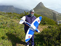 Name: 2.jpg
