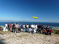 Name: Image68.jpg