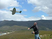 Name: DSCF5031.jpg