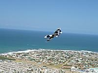 Name: Image40.jpg