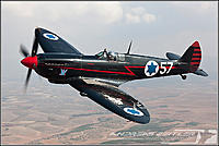 Name: black 1Spitfire_Spitfire_A2A-2018.jpg