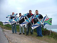 Name: DSCF6276.jpg