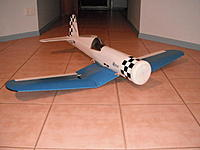Name: EeleyEagle andrews corsair.jpg