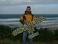 Name: FlyDamitfly.jpg
