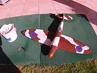Name: ASTK0001.jpg