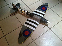 Name: Daves Spit.jpg