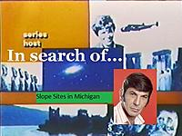 Name: In Search of 2.jpg Views: 53 Size: 48.1 KB Description: anybody remember this TV show from the 70's ?