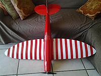 Name: scurve red devil spit.jpg