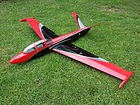 Name: Trevor Fouga1.jpg
